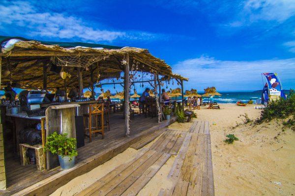 17.-Beach-Bar
