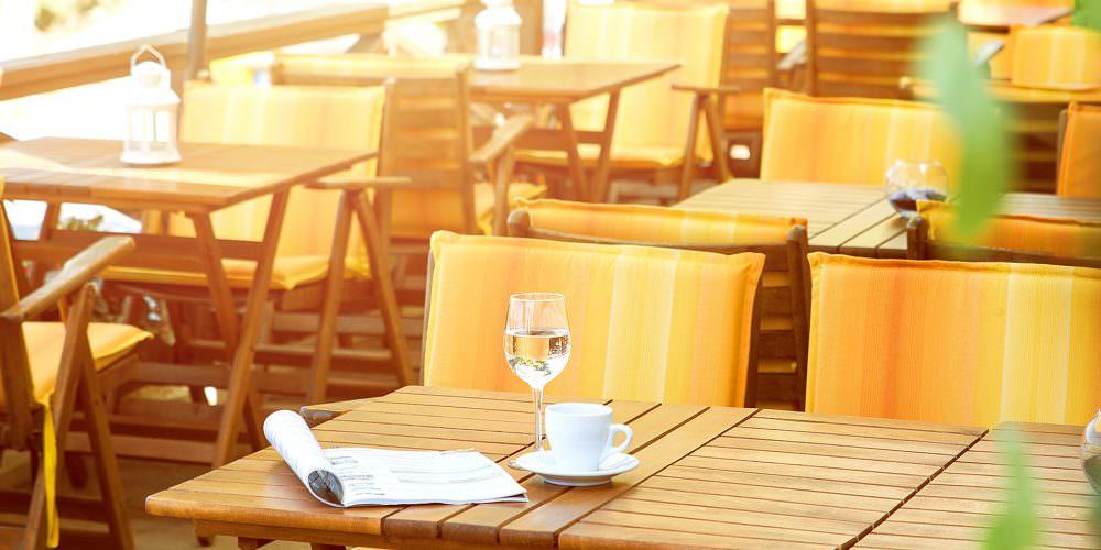 restaurants_1900x950_05